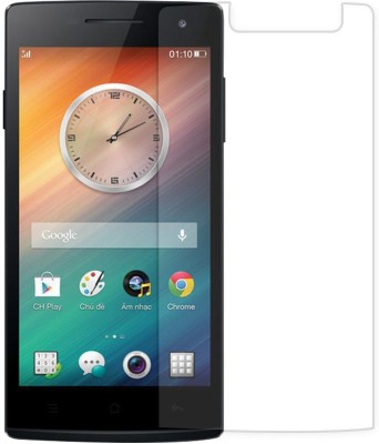 SBBT R-827 Tempered Glass for Oppo Find 5 Mini