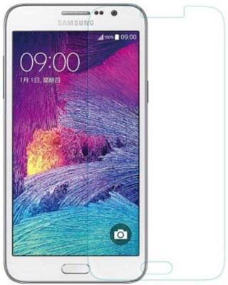 Timbaktoo TITG-025 Tempered Glass for Samsung E7