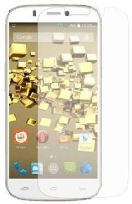 Valley Vtemp15 Tempered Glass for Micromax Juice A 77 Canvas