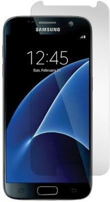 THERISE-OHST1748_Samsung-Galaxy-S7-Tempered-Glass-for-Samsung-Galaxy-S7