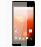 Vugis tgmiq380 Tempered Glass for Microm...