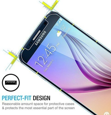 Koie 67Y Tempered Glass for Samsung Galaxy Mega 5.8