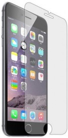 High Fly HF4 Curved Edge Tempered Glass for Apple iPhone 6 Plus