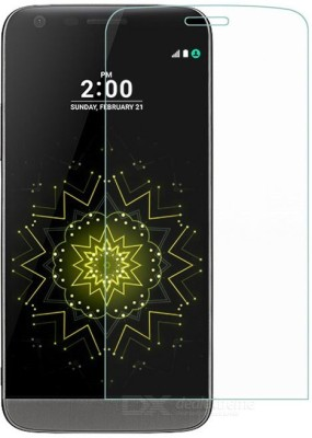 24/7 Zone TY-764233 Tempered Glass for LG G5 (Tempered Glass)