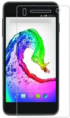 Novel TG68 Tempered Glass for Lava Iris X5 4G RUDR.193
