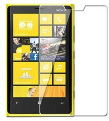 Moboworld N 630 Tempered Glass for Nokia Lumia 630