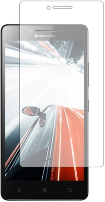 Phone Care Tempered Glass for Lenovo A6000 Plus Tempered Glass for Lenovo A6000 Plus