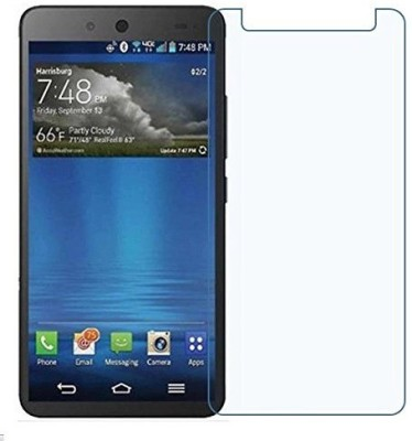 Gulivers GliGlaxx115 Tempered Glass for Micromax Canvas Juice 3 plus Q394