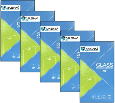 Vasnm Vi_132 Tempered Glass for Vivo X5Max