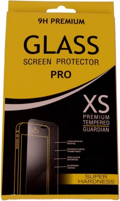 XS 107 Tempered Glass for Samsung Galaxy S Duos S7582