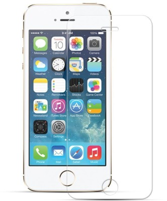 Kram AI5 Tempered Glass for Apple iPhone 5