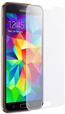 Dms Bro SG-66 Tempered Glass for Samsung Galaxy S5