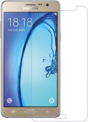 mCase 342 Tempered Glass for Samsung Galaxy On5