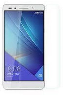 E-Wholesale Curved Tempered Glass for Samsung GalaxyO7