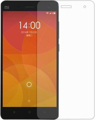 SBBT SBBT Tempered Glass For Xiaomi Mi 4 Tempered Glass for Xiaomi Mi 4