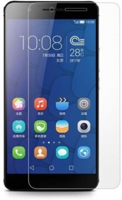 Sudeeksha SS-312 Tempered Glass for Huawei Honor 6 Plus