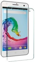 ACM Tempered Glass Guard for Lava Iris X5