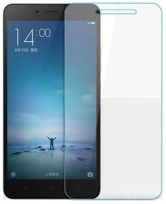 Kuchkhas KK-TG-91 Tempered Glass for Xiaomi Redmi Note Prime