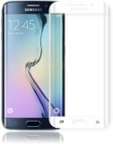 Loopee Tempered Glass Guard for Samsung ...