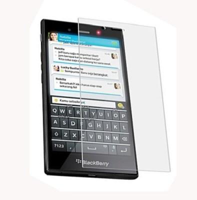 KoldFire TG86 Tempered Glass for BlackBeery Z3