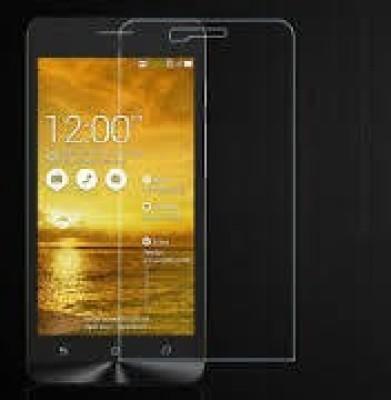 DIVYA CELLPOINT ZENFONE5 Tempered Glass for ASUS ZENFONE5