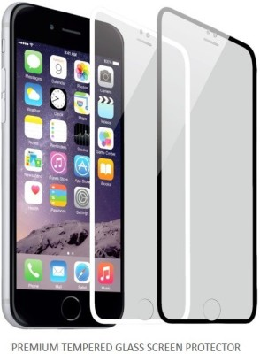 Airplus 9H Premium Tempered Glass for Apple iPhone 6