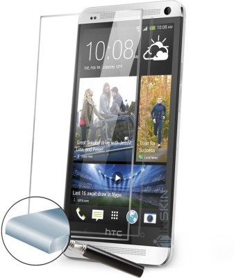Easo India Htc Desire 516 Tempered Glass for Htc Desire 516