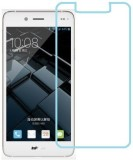 CLOROX Tempered Glass Guard for Infocus ...
