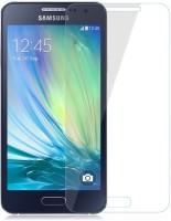 Draxon Tempered Glass Guard for Samsung Glaxy J7