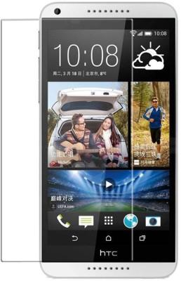 CNC KSJ188 Tempered Glass for HTC Desire 626g, 626g Plus