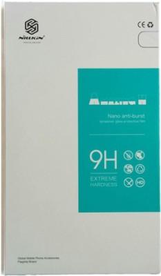 Nillkin Sony Xperia Z5 Premium NILLKIN GLASS Tempered Glass for Sony Xperia Z5 Premium