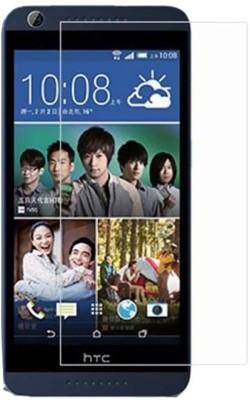Blaze H728G Tempered Glass for HTC Desire 728G