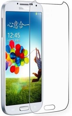 JK Enterprises GT-I9500 Tempered Glass for Samsung Galaxy S4 GT-I9500, VERIZON SCH-1545, SPRINT L720, USCELLULAR R970