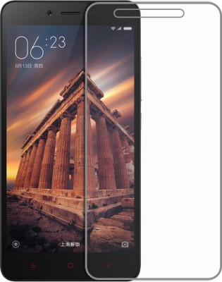 SI-Spower Ultra SI-TG-REDMI_N_2 Tempered Glass for Redmi NOTE 2