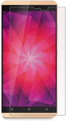 U-Verse GNVS56 Tempered Glass for Gionee Elife S Plus