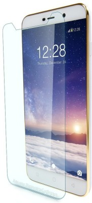 CLASSY CASUALS CPN-3L Tempered Glass for COOLPAD NOTE 3 LITE