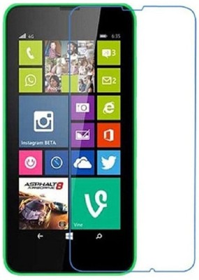 Giftico-Lumia-640-XL-Tempered-Glass-for-Microsoft-Lumia-640-XL