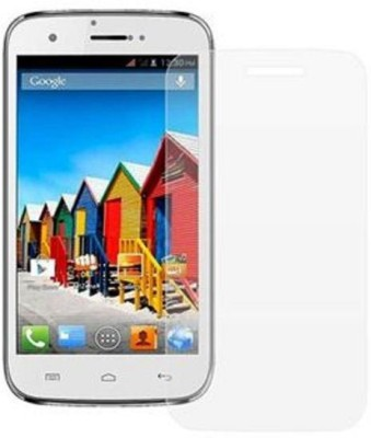 liyayo q335a Tempered Glass for micromax q335