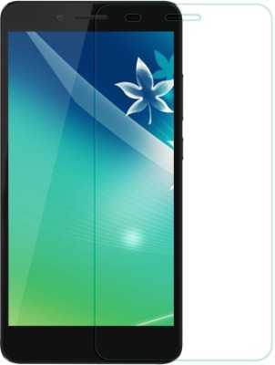 Buynow Screen Protector-620 Tempered Glass for Huawei Honor 5X