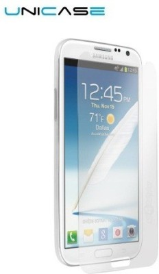 Unicase Tempered Glass Guard for Samsung Galaxy Grand 2