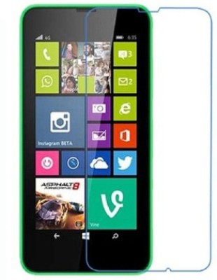Gor GG-14 Tempered Glass for Microsoft Lumia 640 XL