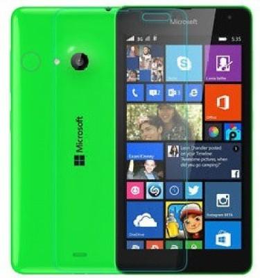 Anivet-532-Tempered-Glass-for-Microsoft-Lumia-532