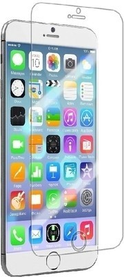 BMS Lifestyle 12001220 Mirror Screen Guard for iPhone 6