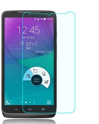Wokit MT1 Tempered Glass for Motorola Moto Turbo