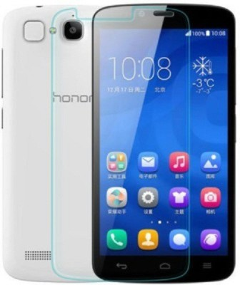 Lavaya DNG-16 Tempered Glass for Huawei Honor Holly