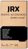 JRX JR-GPP3 Tempered Glass for Gionee Pi...
