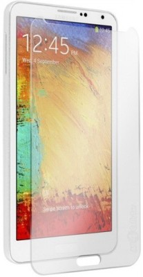 Bidas GTi-Best Quality With HD Clearance Tempered Glass for Samsung Gt-I9220 Galaxy Note