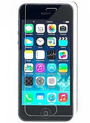 Kart4smart k4s13 Tempered Glass for Apple iphone 5