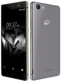 Aroma Tempered Glass Guard for Micromax ...
