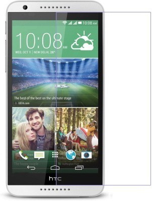 Cotab KD-820 Tempered Glass for Htc Desire 820
